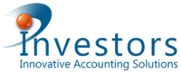 cropped-logo-investors.png