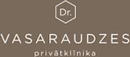 Vasaraudzes privātklīnikas logotips