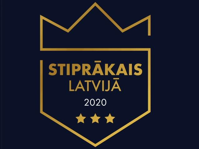stiprakais-latvija-logo-2