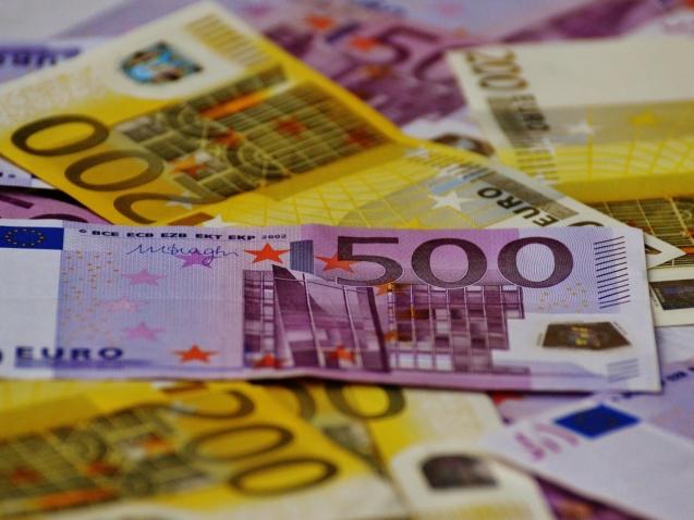 InvestorsSIA_nauda_pexels-photo-164493 (1)