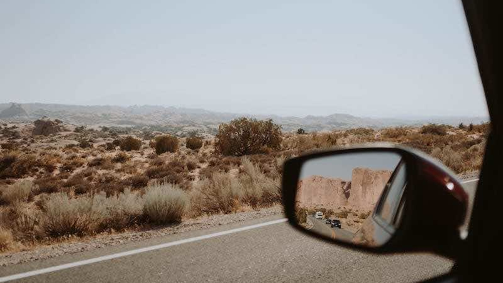 auto-spogulis-investors