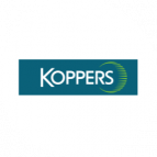 koppers-logo-rounded