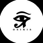 osiris-logo-circled