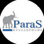 paras-logo-rounded