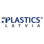 plastics-logo-rounded