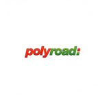 polyroad-logo-rounded