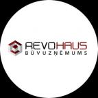 revo-logo-rounded