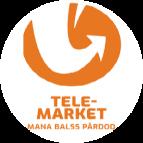 telemarket-logo-circle